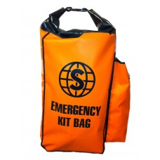 Sorbus Emergency Kit Bag